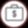 zinza-invetments-funding