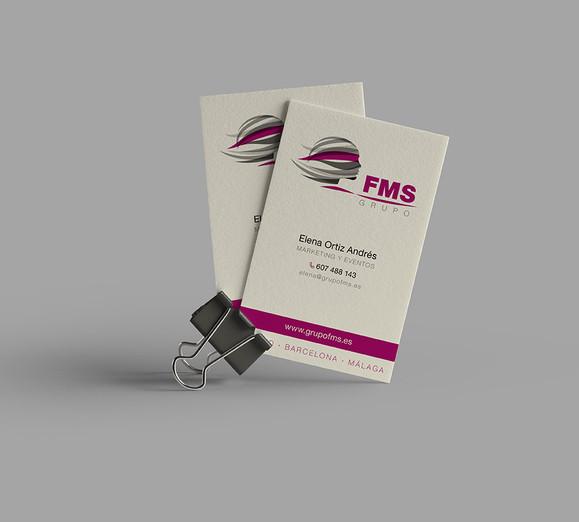 Grupo FMS