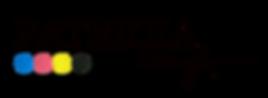 logo patricia cmyk_Mesa de trabajo 1_edi