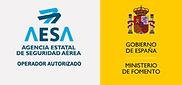 Logo-autorizacion-aesa-300x182.png