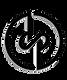 Logo Dp++.png