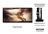 Nominación_Premios_Quijote.jpg