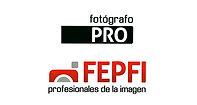 FEPFI.jpg