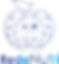 Logo RedeNutri