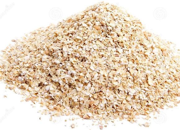 aveia, aveia farelo, farinha de aveia,  rede nutri, alimentos saudáveis, granel, alimentos naturais