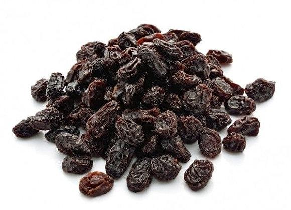 uva passa, passas, frutas cristalizadas, frutas secas, frutas desidratadas, rede nutri, alimentos saudáveis, granel
