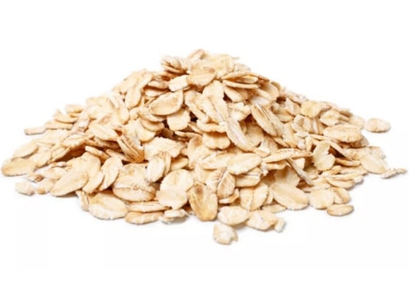 aveia, aveia em flocos, aveia farelo, granel, emporio granel,  rede nutri, alimentos saudáveis, granel, alimentos naturais
