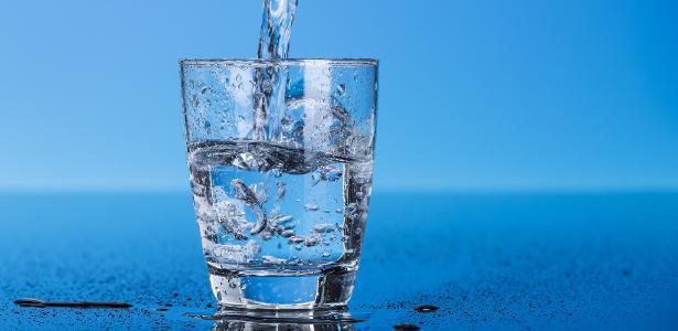 água, água mineral, agua potável, banca 12, banca 13, loja online, entrega, delivery, porto alegre, produtos a granel, empório a granel, castanhas, RedeNutri, natural, orgânicos, imunidade