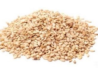gergelim, gergelim a granel,  rede nutri, alimentos saudáveis, granel, alimentos naturais
