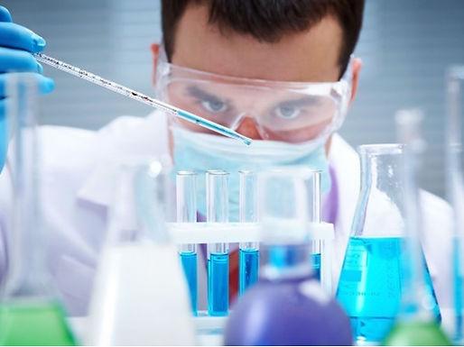 Interpretação de Exames Laboratoriais na Prática Clínica do Nutricionista