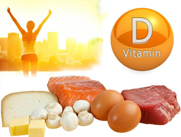 vitamina D, nutrientes, banca 12, banca 13, loja online, entrega, delivery, porto alegre, produtos a granel, empório a granel, castanhas, RedeNutri, natural, orgânicos, imunidade