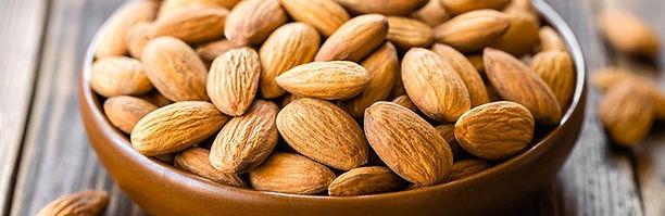 comprar amendoas online, amendoas, amendoa, amendoa a granel, empório a granel, loja online, produtos naturias, oleagenosas, oleaginosas, castanhas a granel, RedeNutri, castanhas