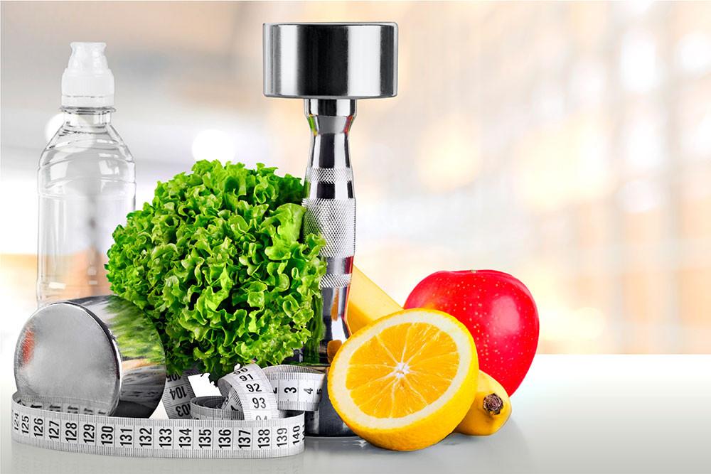 alimentação saudável, exercício físico, banca 12, banca 13, loja online, entrega, delivery, porto alegre, produtos a granel, empório a granel, castanhas, RedeNutri, natural, orgânicos, imunidade