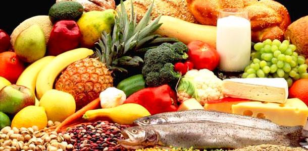 o que são nutrientes, nutrientes, alimentos nutritivos, banca 12, banca 13, loja online, entrega, delivery, porto alegre, produtos a granel, empório a granel, castanhas, RedeNutri, natural, orgânicos, imunidade