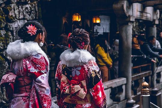 kimono-4744625_1920.jpg