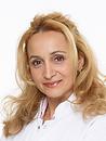 Valerie Samak nutristudio positive dietetic