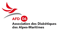 AFD 06 diététicienne diabétique 06