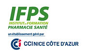 FORMATRICE IFPS 06700