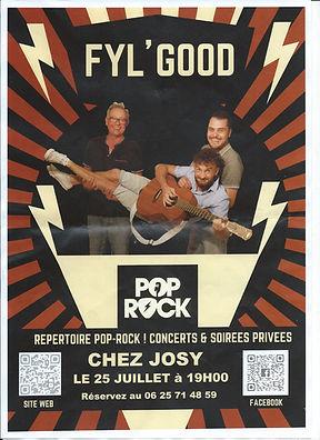 pop rock josy.jpg