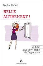 4Mindful Eating France Manger en Pleine Conscience et Alimentation Intuitive