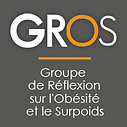 Groupe reflexion obesite et surpoids GROS