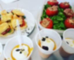 diéticienne 06, mindful eating,alimentation pleine conscience, MB EAT, Minfull Eating, alimentation intuitive