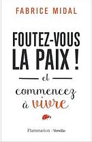 FMindful Eating France Manger en Pleine Conscience et Alimentation Intuitive