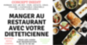 Mindful Eating France Manger en Pleine Conscience et Alimentation Intuitive