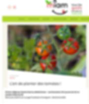 Saveria garcia positive dietetic Mindful Eating France Manger en Pleine Conscience et Alimentation Intuitive