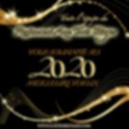 2020 CARTE DE VOEUX 3ETAGES.jpg