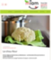 Mindful Eating France Manger en Pleine Conscience et Alimentation Intuitive savéria garcia positive dietetic