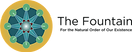 Fountain-Logo-tag4-NATURAL-ORDER-LARGE.p