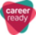 Career Ready Logo