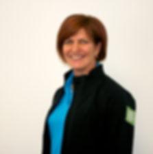 Karen McBeath