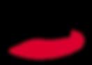 EAAC Logo