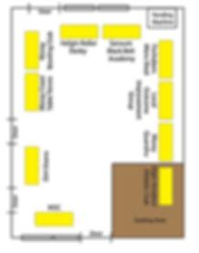 Information Stalls.jpg
