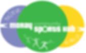 Moray Sports Hub logo