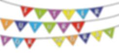 event bunting web.jpg
