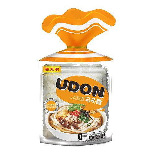 Udon Noodles 3-Pack Kemen