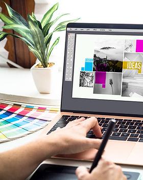 graphic-designer-woman-working-laptop.jp