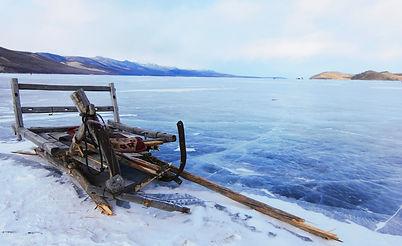 Hovsgol Ice Broken Sled (1).jpg