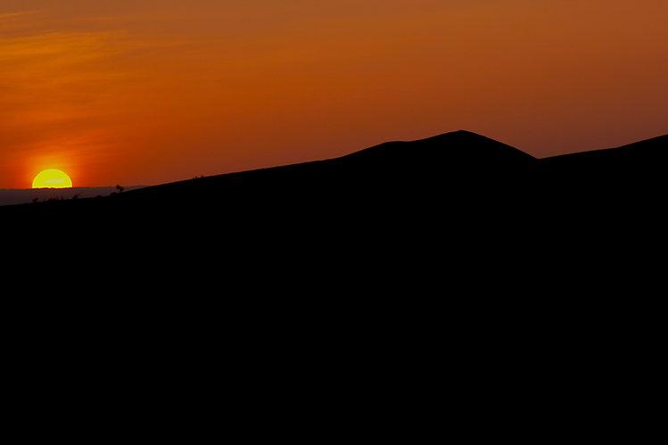 Gobi Sunset 70x40.JPG