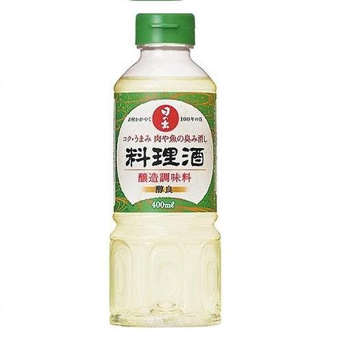 Hinode Cooking Sake