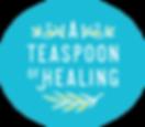 teaspoon.png