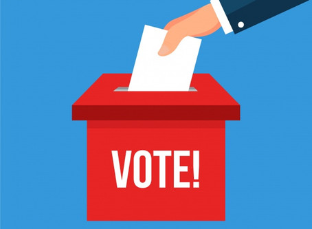 Provincial Elections, and Why Your Vote Matters
