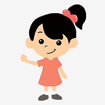 pngtree-child-cartoon-childrens-illustra
