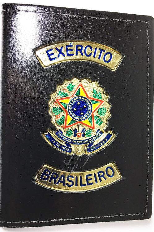 Porta funcional EXÉRCITO BRASILEIRO REPÚBLICA