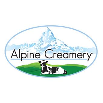 ALPINE CREAMERY