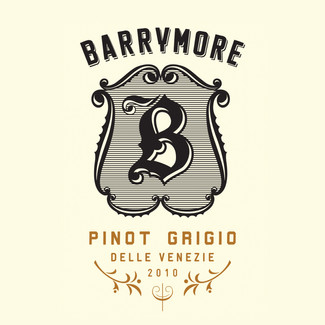 BARRY MORE WINE