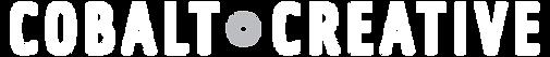 cobaltccreative_logo_text_wht.png